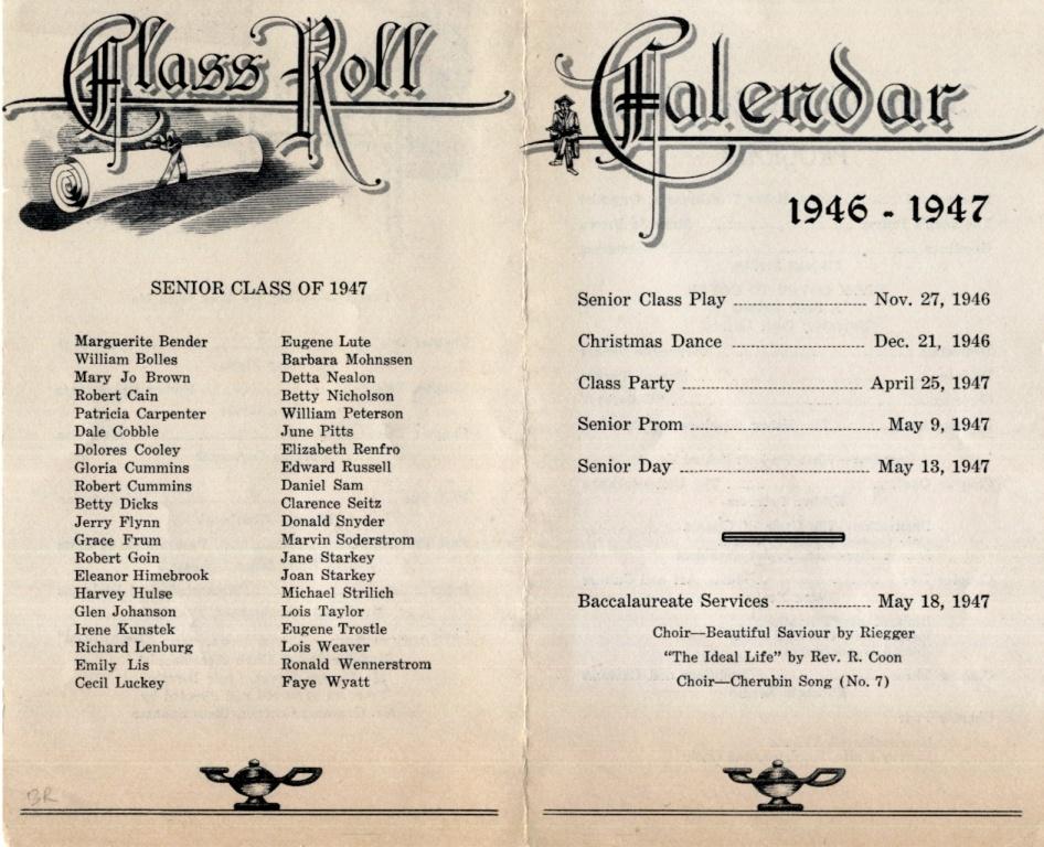 1946-47 Graduation Class.jpg