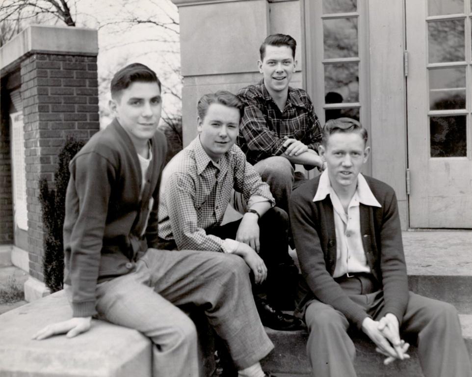 1948 4 guys 2.jpg