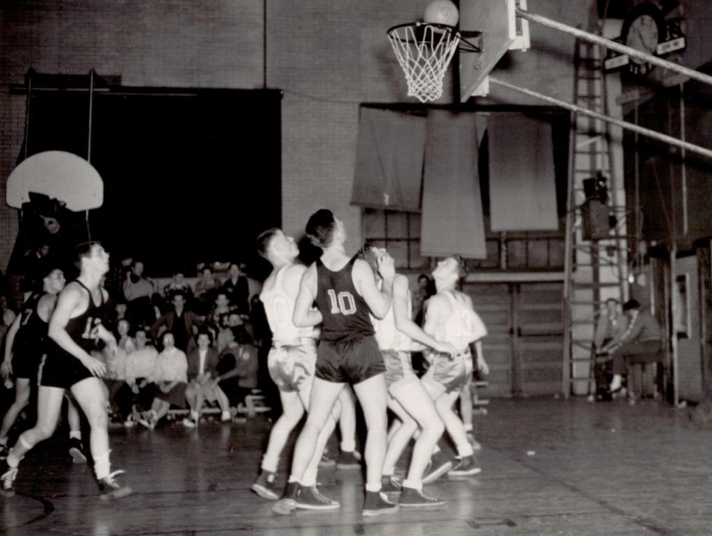 1948 Basetball.jpg