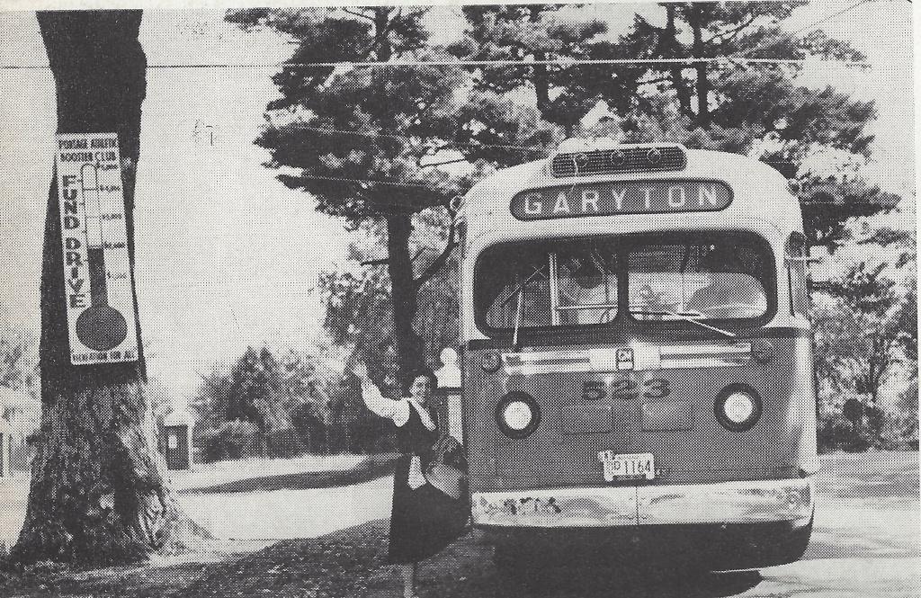 Garyton