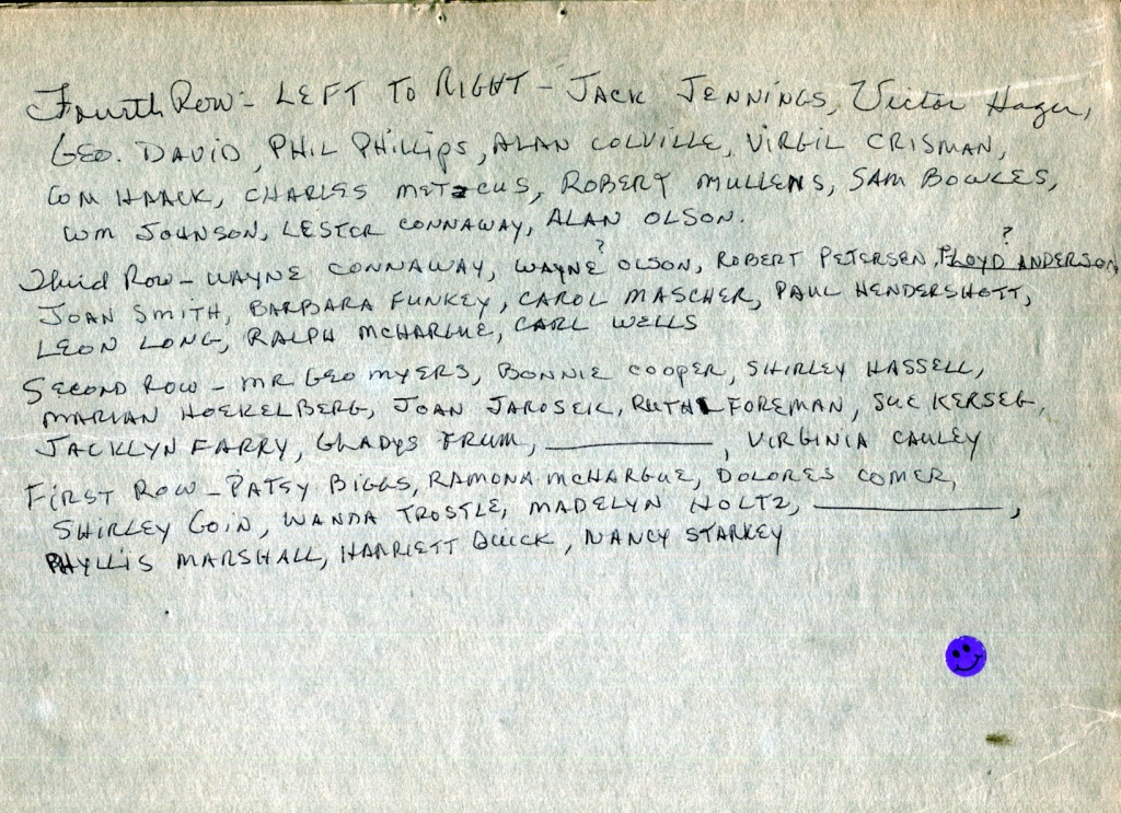 1948 Choir names.jpg