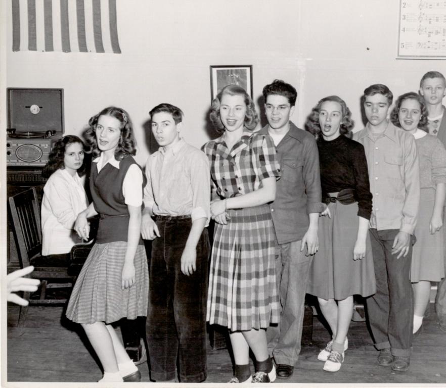 1948 Choir Practice.jpg