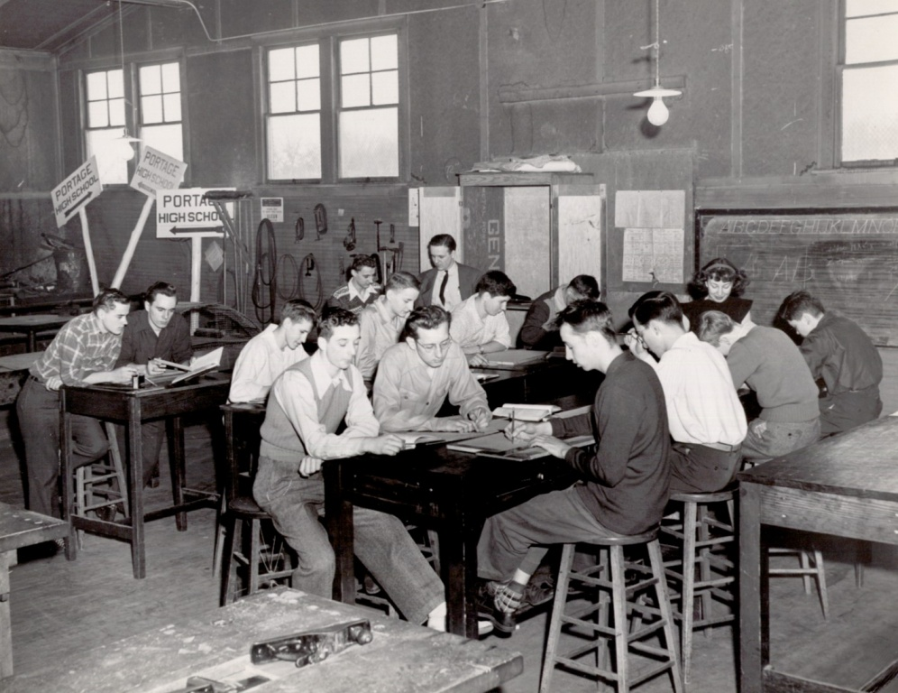 1948 Shop Class 1.jpg