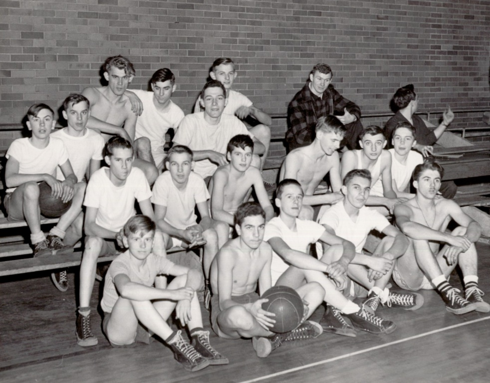 1948 Volleyball 3.jpg