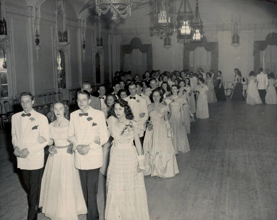 1949 Senior Prom B.jpg