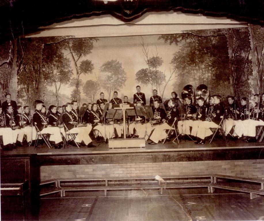 1950 PHS Band Concert.jpg