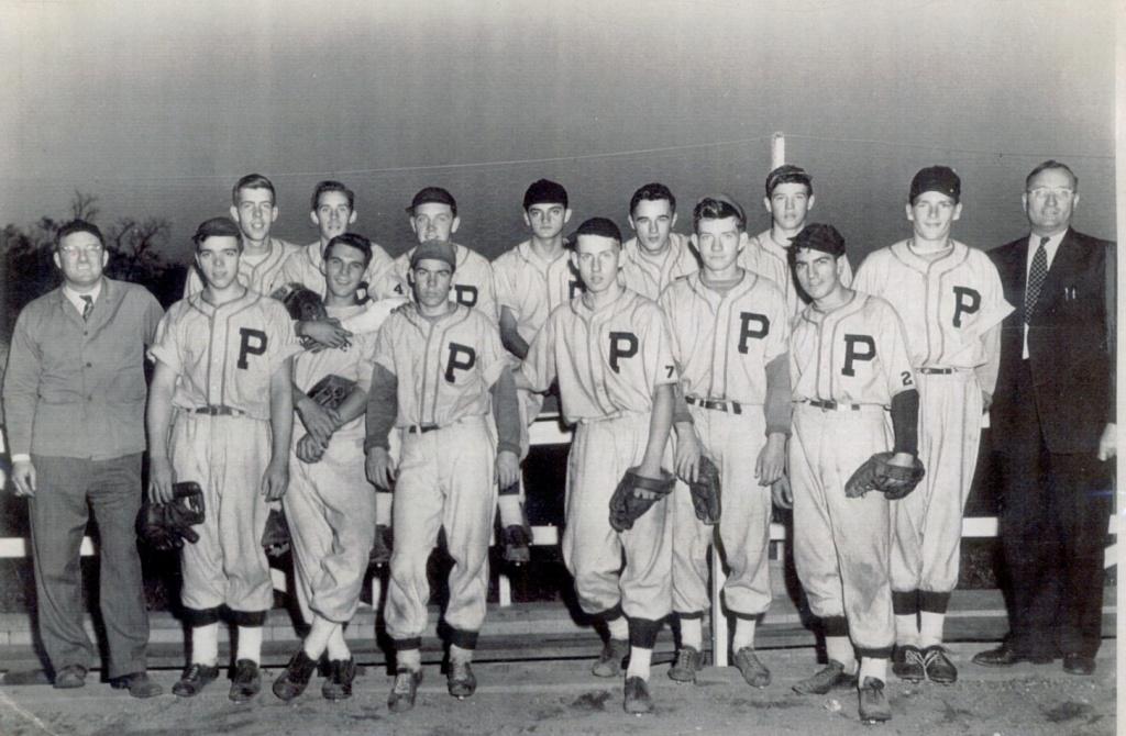 1950 PHS Baseball Team.jpg