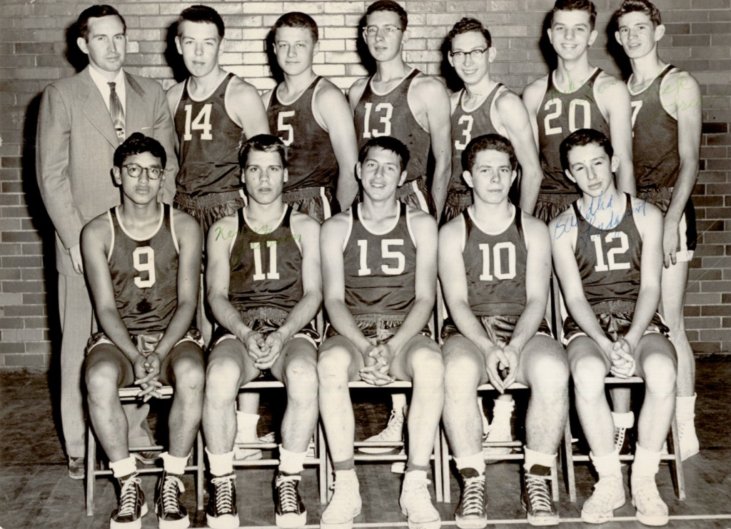 1955  Basketball not sure.jpg