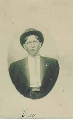 Brandt Gus.JPG