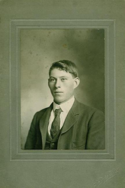 Brandt Helmer 1883.JPG