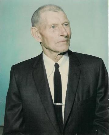 Brandt Helmer.JPG