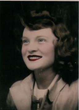 Brandt Hildora 1930s.JPG