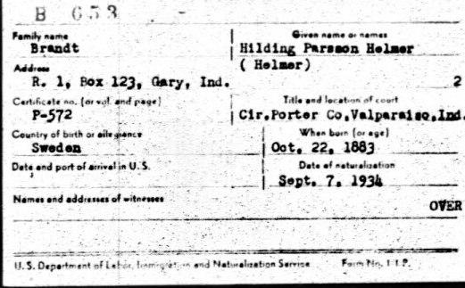 Helmer naturalization II.jpg