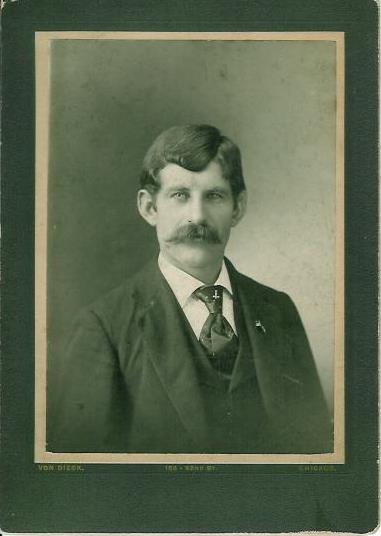 Johansson Tollaf 1871.JPG