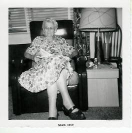Agnes Flanders 1959.JPG
