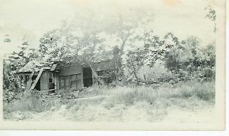 Flanders Nelson house.JPG