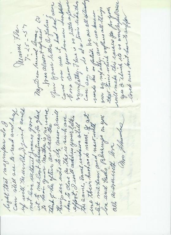 Mrs. Flanders 1957 side 1 & 4.JPG