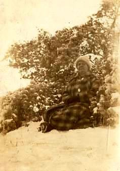 Grandmother_Anna_C_Asplund_Larson.jpg