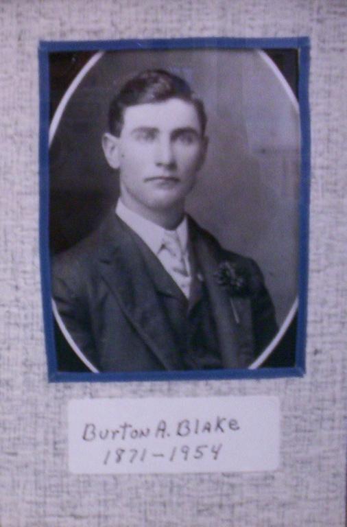 Blake Burton1.jpg