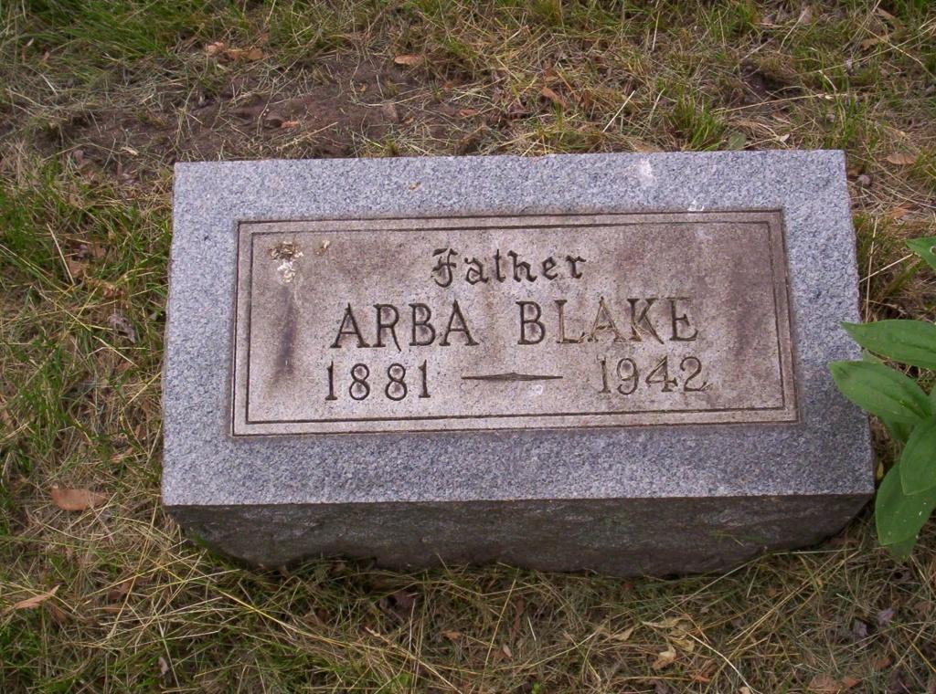 BlakeArba.jpg