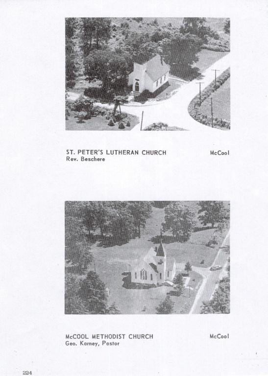 Churches McCool.jpg