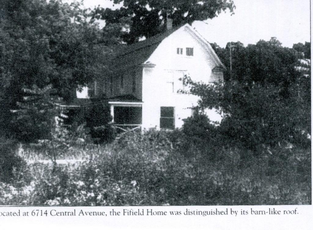 Fifield house.jpg