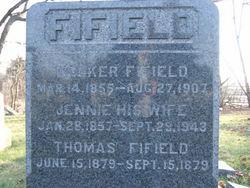 Fifield Walker.jpg