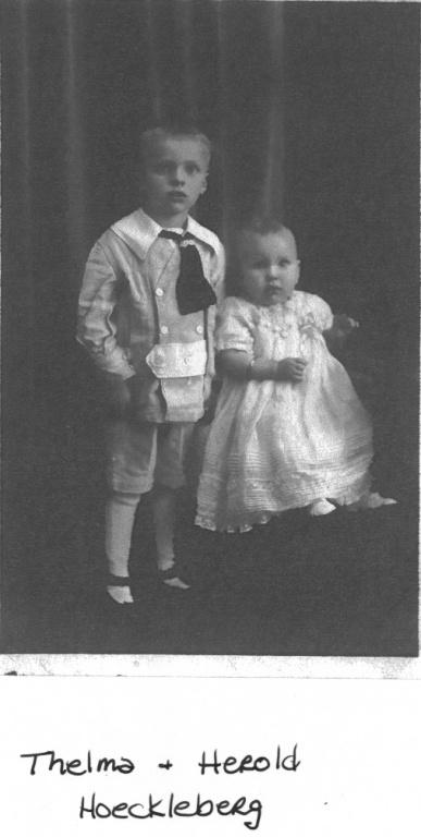 1917 Harold and Thelma.jpg