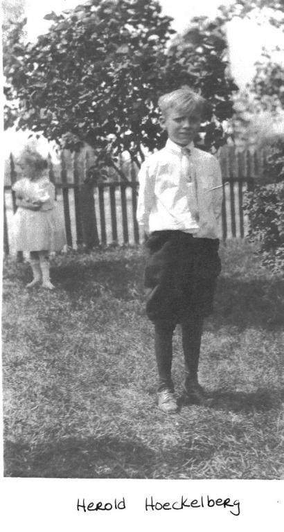 1920 Harold Hoeckelberg.jpg