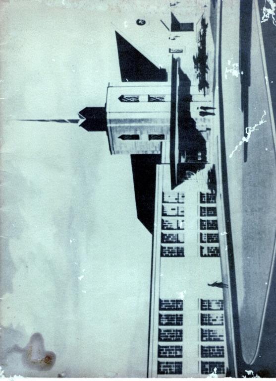 Hope Lutheran Church Directory 1982.jpg