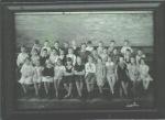 Kuehl school pic 10 17 36.JPG