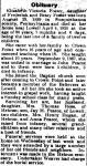 Pearce,_Elizabeth_Victoria_Foster_obit_LT_4-15-1920.jpg