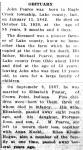 Pearce,_John_obit_LT_11-1-1928.jpg