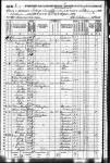 Census 1870.jpg