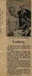 Lenburg 50 anniversary.jpg
