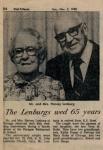 Lenburg 65 anniversary.jpg