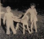 0010 Sonny, Arlene calf.jpg