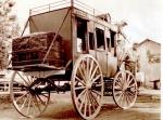 Wells Fargo Stagecoach.jpg