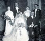 Malmstone Beckman Wedding.jpg