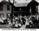 Malmstone Beckman Weddings.jpg