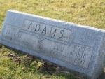 ADAMS Francis & Emma Marie 1559.JPG