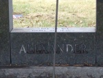 ALEXANDER DSCF1972.JPG