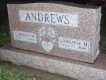 ANDREWS Charles & Lorraine DSCF2375.JPG