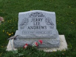 ANDREWS Jerry Lee.JPG