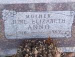 ANNO June Elizabeth 1535.JPG