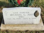 ARD Michael G. dod 1996 1655.JPG