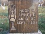 ARNOLD Hugh W. dod 11 Sep 1895 S8 0384 .JPG