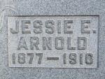ARNOLD Jessie E. 1916 S8 0393 .JPG