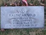 ARNOLD Ralph dod 1971 0790 .JPG
