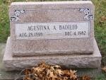 BADILLO Agustina A. dod 1982 DSCF1901.JPG
